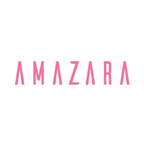 Amazara