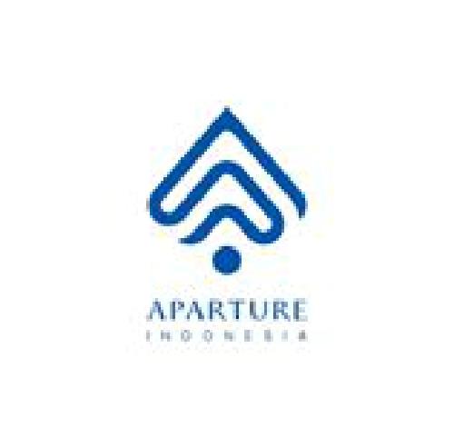Aparture Indonesia