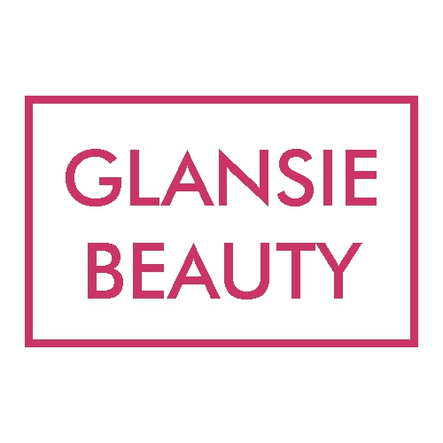 GLANSIE