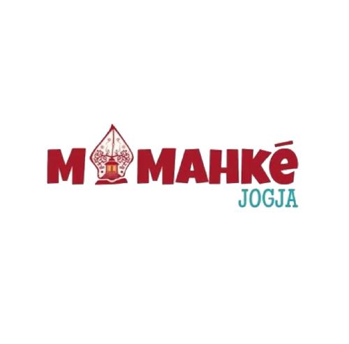 MAMAHKE JOGJA