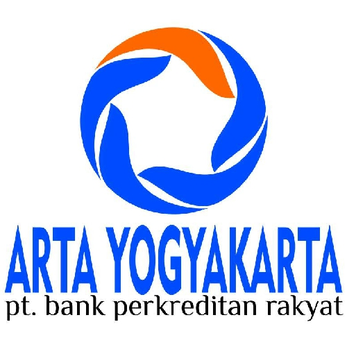 PT. BPR Arta Yogyakarta