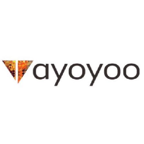Ayoyoo Furnitures & Interiors