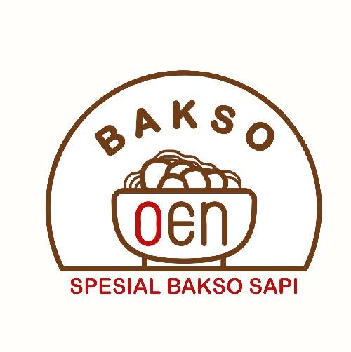 BAKSO OEN