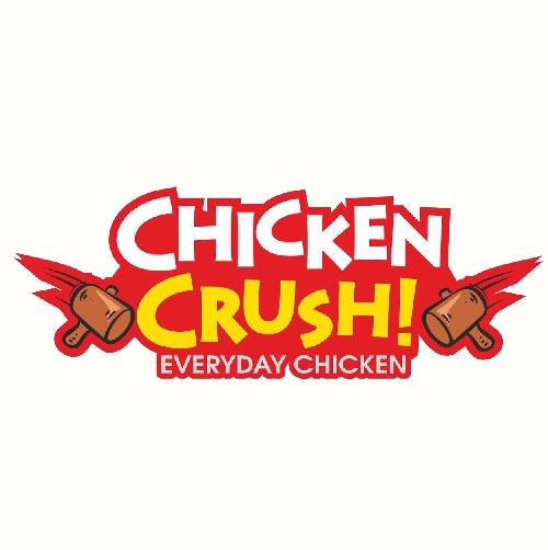 Chicken Crush