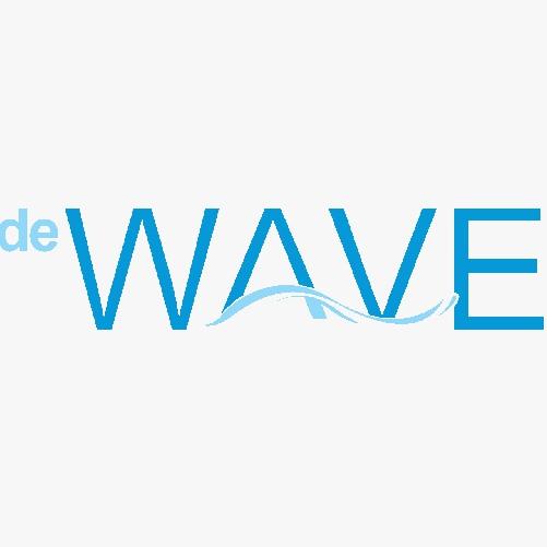 DE WAVE SPA & RFLEXOLOGY