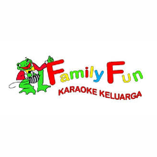 Family Fun Karaoke