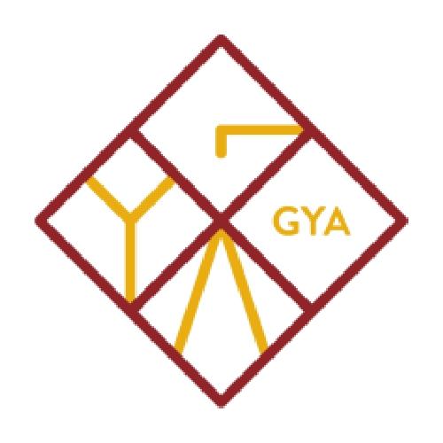 Gya Cafe