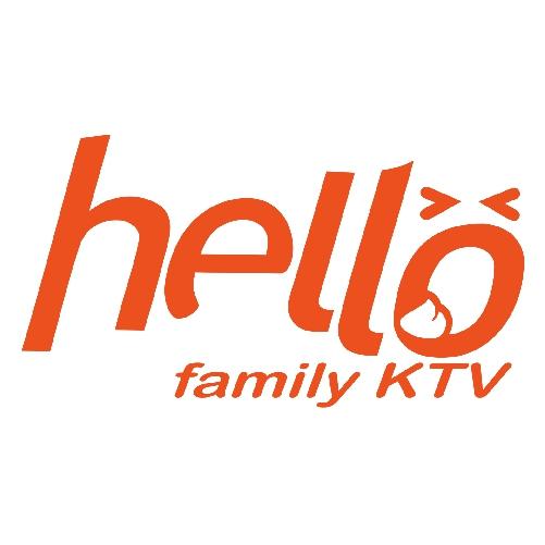 HELLO Family KTV JOGJA