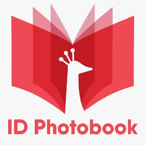 ID PHOTOBOOK