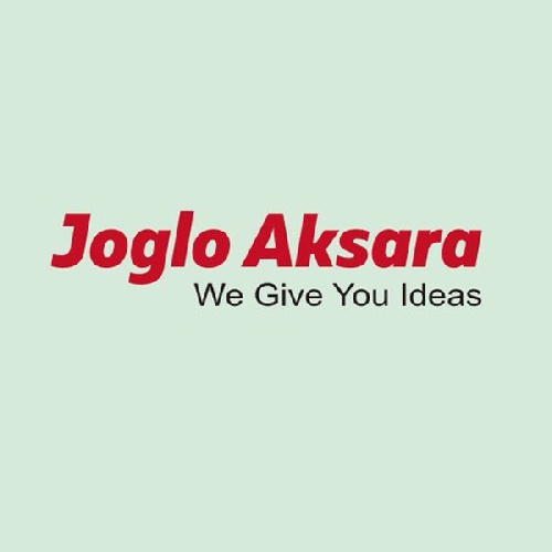 Joglo Aksara