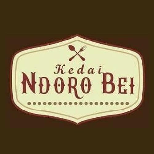Kedai Ndoro Bei