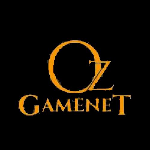 OZ Gamenet