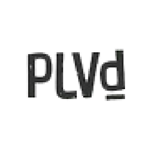 Warehouse PLVD