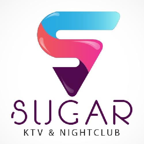 SUGAR KTV & NIGHT CLUB
