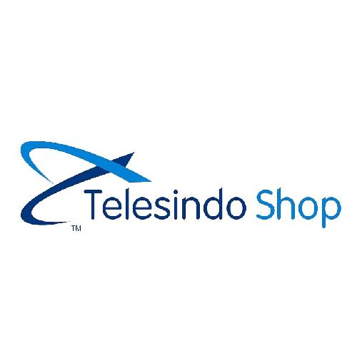 PT. TELESINDO SHOP