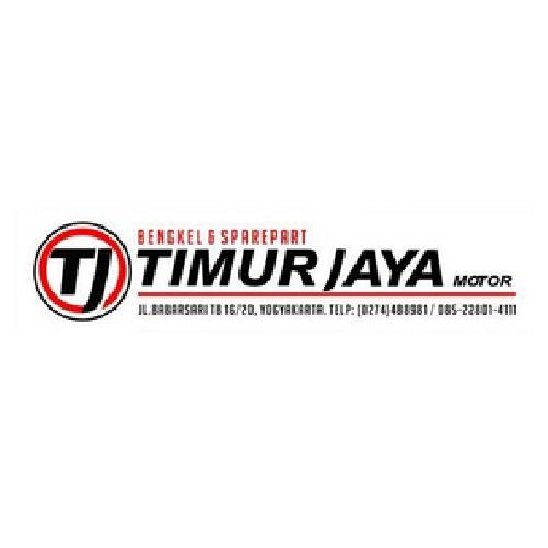 TIMUR JAYA MOTOR