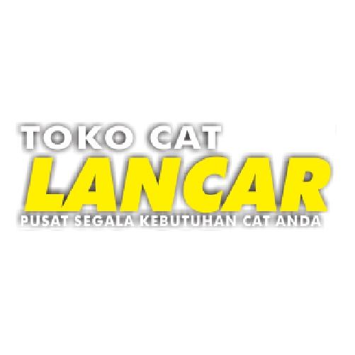 TOKO CAT LANCAR