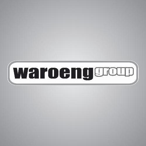 Waroeng Group