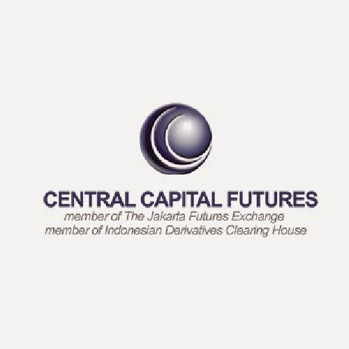 PT. Central Capital Futures