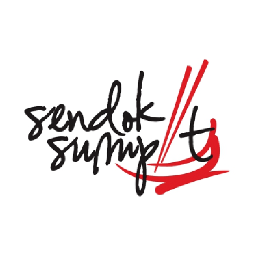 Sendok Sumpit Group