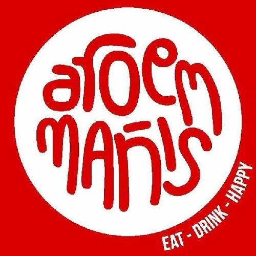 Aroem Manis