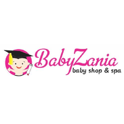 BABYZANIA SHOP AND SPA
