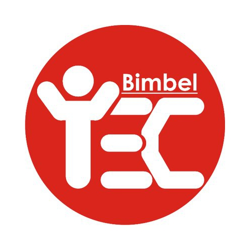 BIMBEL YEC