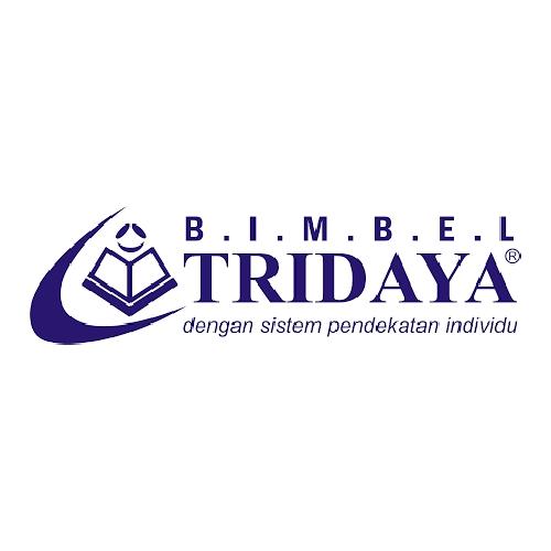 BIMBEL TRIDAYA