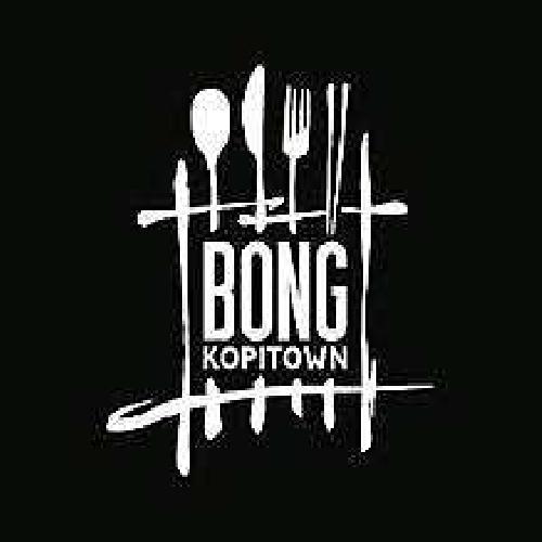 Bong Kopitown