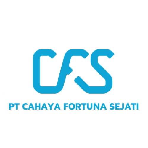 PT. CAHAYA FORTUNA SEJATI