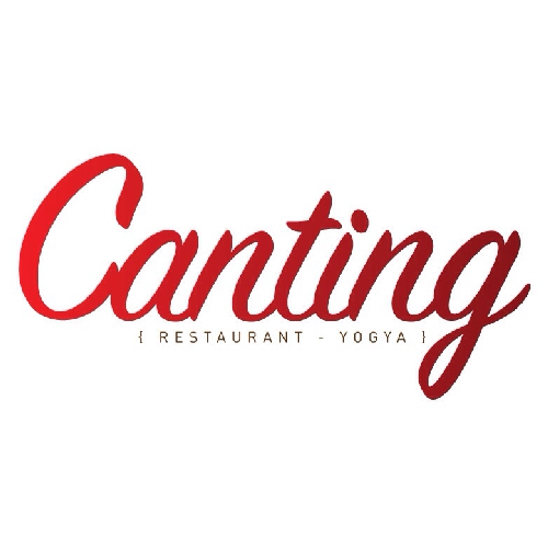 Canting Resaurant