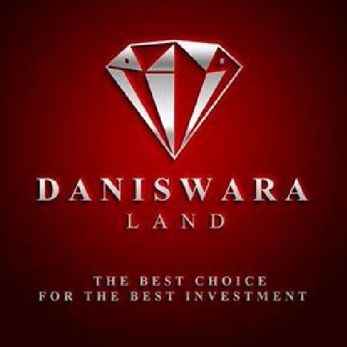 PT. Daniswara Land
