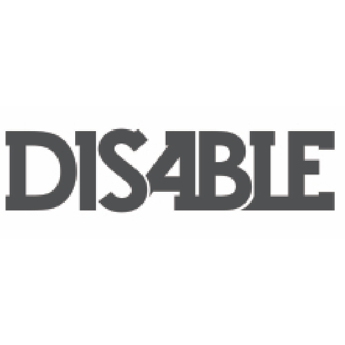 Disable Office