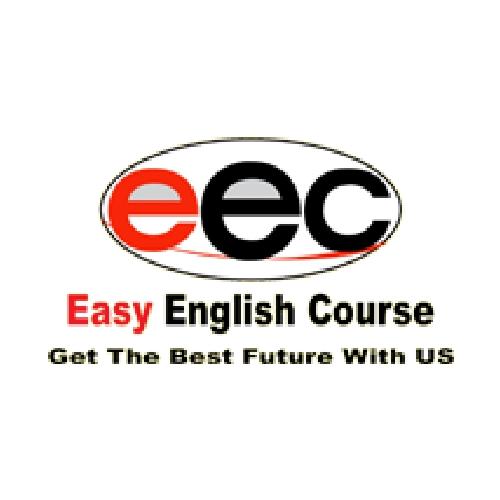 Easy English Course (EEC)