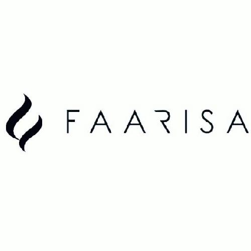 Faarisa