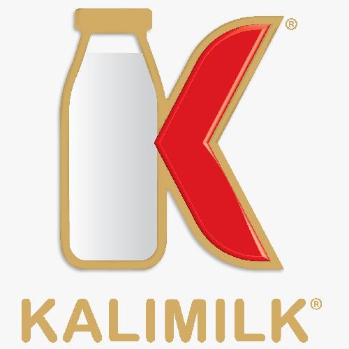 KALIMILK