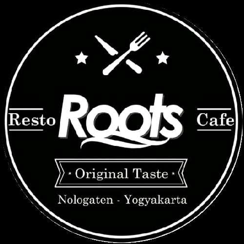 Kedai Roots