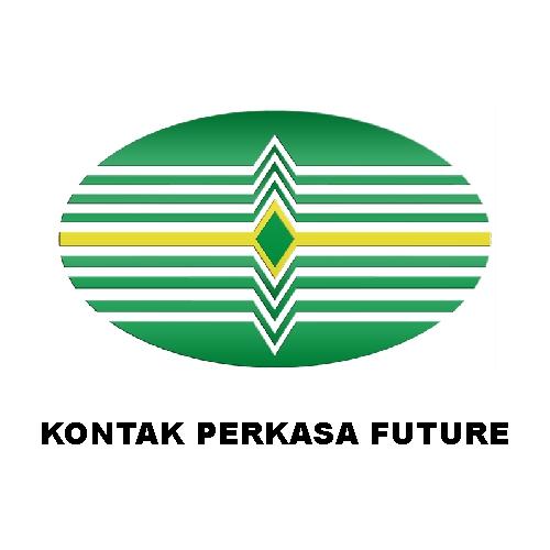 PT Kontak Perkasa Futures