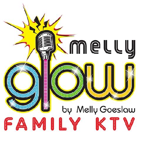 MELLY GLOW