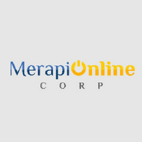 Merapi Online Corp