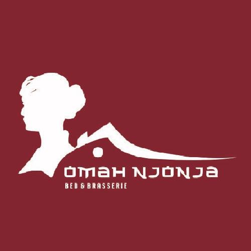 Omah Njonja
