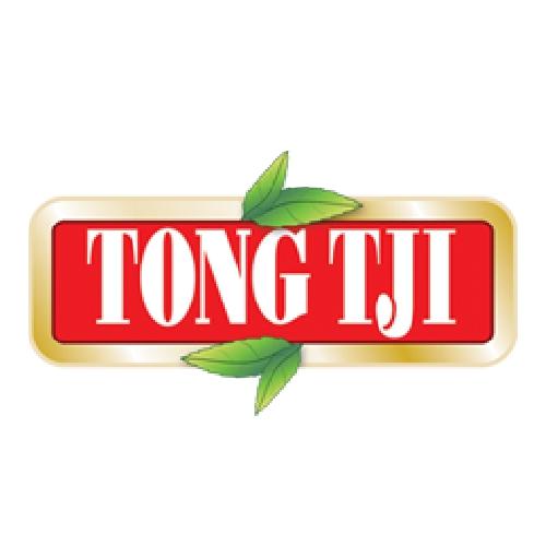 Tong Tji