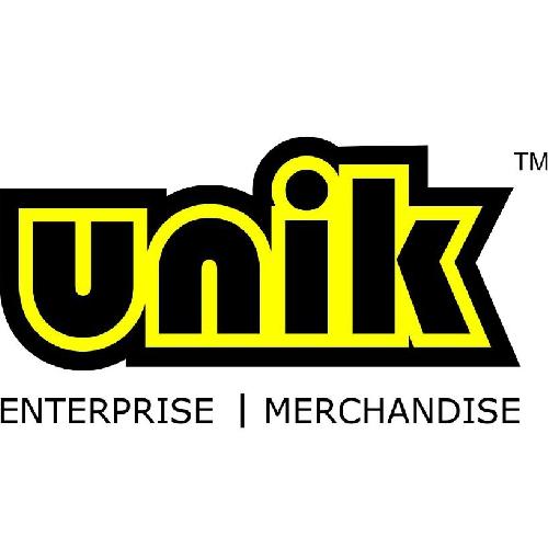 Unik Merchandise