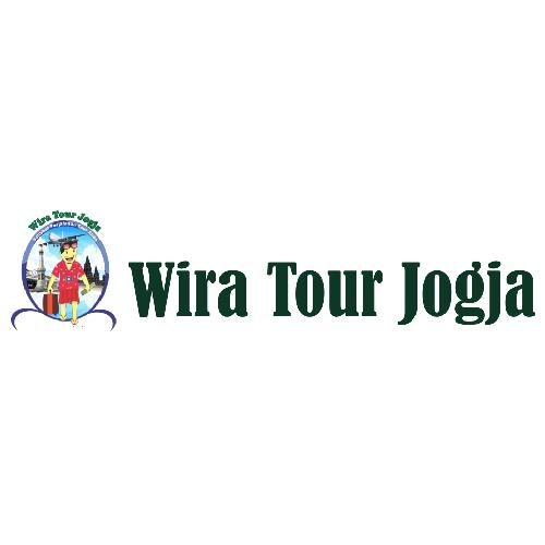 Wira Tour