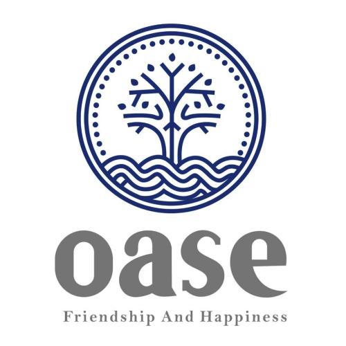 OASE HOSTEL