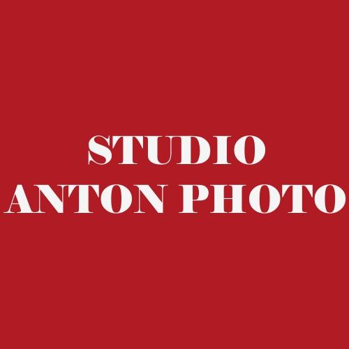 Studio Anton Photo