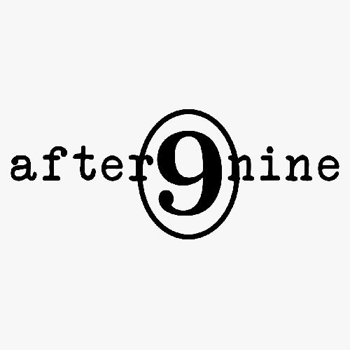 AFTERNINE GRILL & CHILL