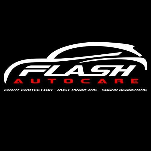 Flash Autocare