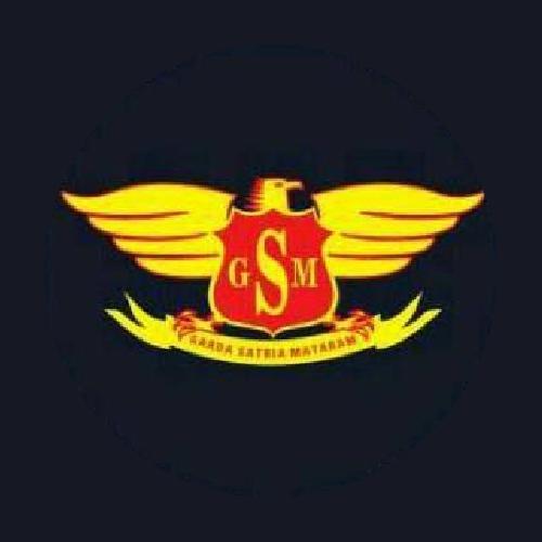 Garda Satria Mataram