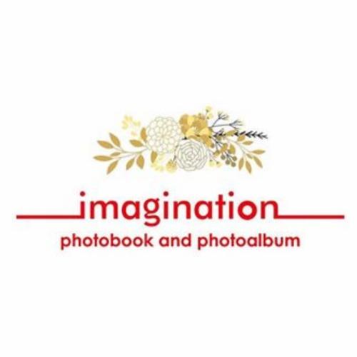 IMAGINATION PHOTOBOOK